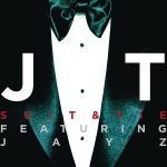justin_timberlake_feat_jay_z-suit_tie_s.