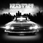 kash_doll_feat_big_sean-ready_set_s.jpg