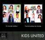kids_united-un_monde_meilleur__2_-_tout_le_bonheur_du_monde_a.jpg