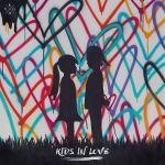 kygo-kids_in_love_a.jpg