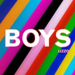 lizzo-boys_s.jpg