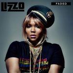lizzo-faded_s.jpg