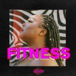 lizzo-fitness_s.jpg