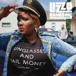 lizzo-lizzobangers_a.jpg