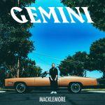 macklemore-gemini_a.jpg