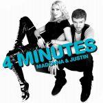 madonna_justin-4_minutes_s.jpg