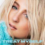 meghan_trainor-treat_myself_a.jpg