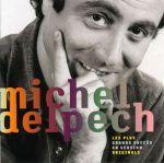 michel_delpech-les_plus_grands_succes_en_version_originale_a.jpg