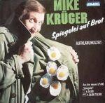 Finnishchartscom Mike Krüger Spiegelei Auf Brot