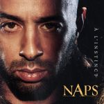 naps-a_linstinct_a.jpg