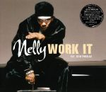 nelly_feat_justin_timberlake-work_it_s.j