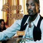 snoop_dogg_feat_charlie_wilson_and_justi