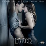 soundtrack-fifty_shades_freed_-_the_final_chapter_a.jpg