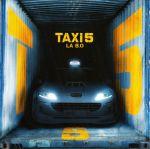 soundtrack-taxi_5_a.jpg