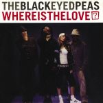 the_black_eyed_peas-where_is_the_love_s.