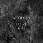 woodkid-i_love_you_s.jpg