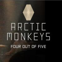 arctic_monkeys-four_out_of_five_s.jpg