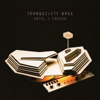 arctic_monkeys-tranquility_base_hotel_an