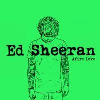 ed_sheeran-afire_love_s.jpg