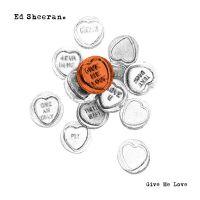 ed_sheeran-give_me_love_s.jpg