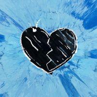 ed_sheeran-hearts_dont_break_around_here