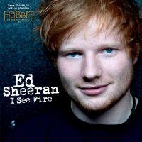 ed_sheeran-i_see_fire_s.jpg