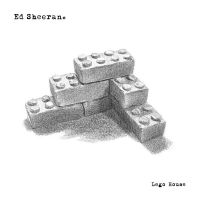 ed_sheeran-lego_house_s.jpg