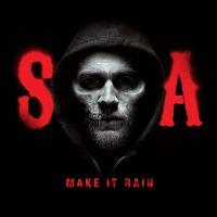 ed_sheeran-make_it_rain_s.jpg