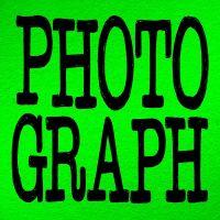 ed_sheeran-photograph_s_1.jpg