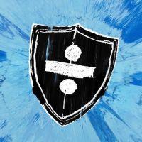 ed_sheeran-save_myself_s.jpg
