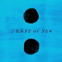 ed_sheeran-shape_of_you_s.jpg
