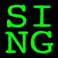 ed_sheeran-sing_s.jpg