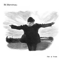 ed_sheeran-the_a_team_s.jpg