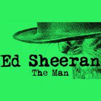 ed_sheeran-the_man_s.jpg