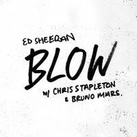 ed_sheeran_chris_stapleton_bruno_mars-bl