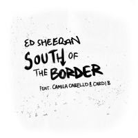 ed_sheeran_feat_camila_cabello_cardi_b-s