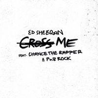 ed_sheeran_feat_chance_the_rapper_pnb_ro