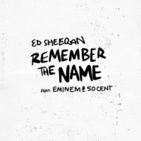 ed_sheeran_feat_eminem_50_cent-remember_