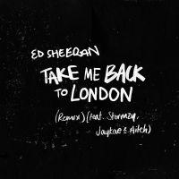ed_sheeran_feat_stormzy-take_me_back_to_