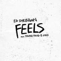 ed_sheeran_feat_young_thug_j_hus-feels_s