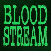 ed_sheeran_rudimental-bloodstream_s.jpg