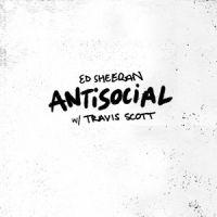 ed_sheeran_travis_scott-antisocial_s.jpg