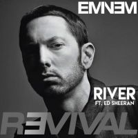 eminem_feat_ed_sheeran-river_s.jpg
