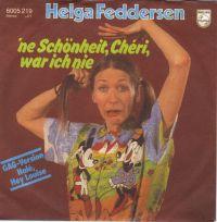 helga_feddersen-ne_schoenheit_cheri_war_ich_nie_s.jpg