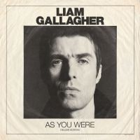 liam_gallagher-as_you_were_a.jpg