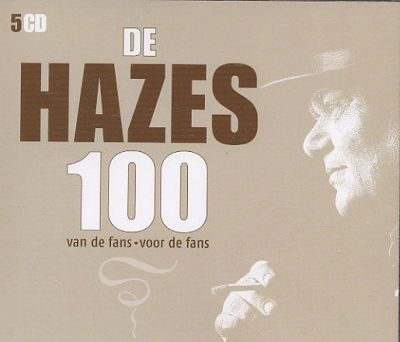 De Hazes 100