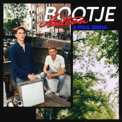 Bootje