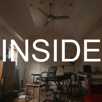 Inside (The Songs)