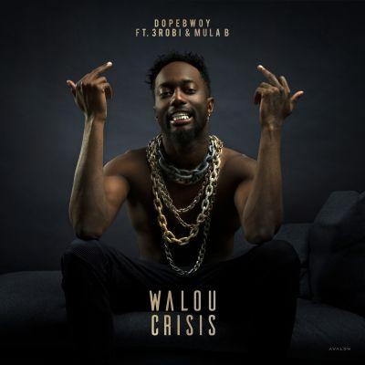 Walou crisis