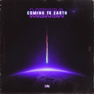 Coming To Earth